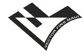 Vector Fins