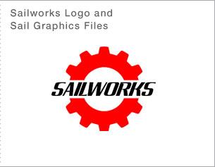graphics files