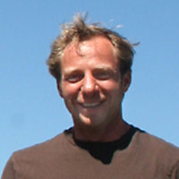 Andreas Macke