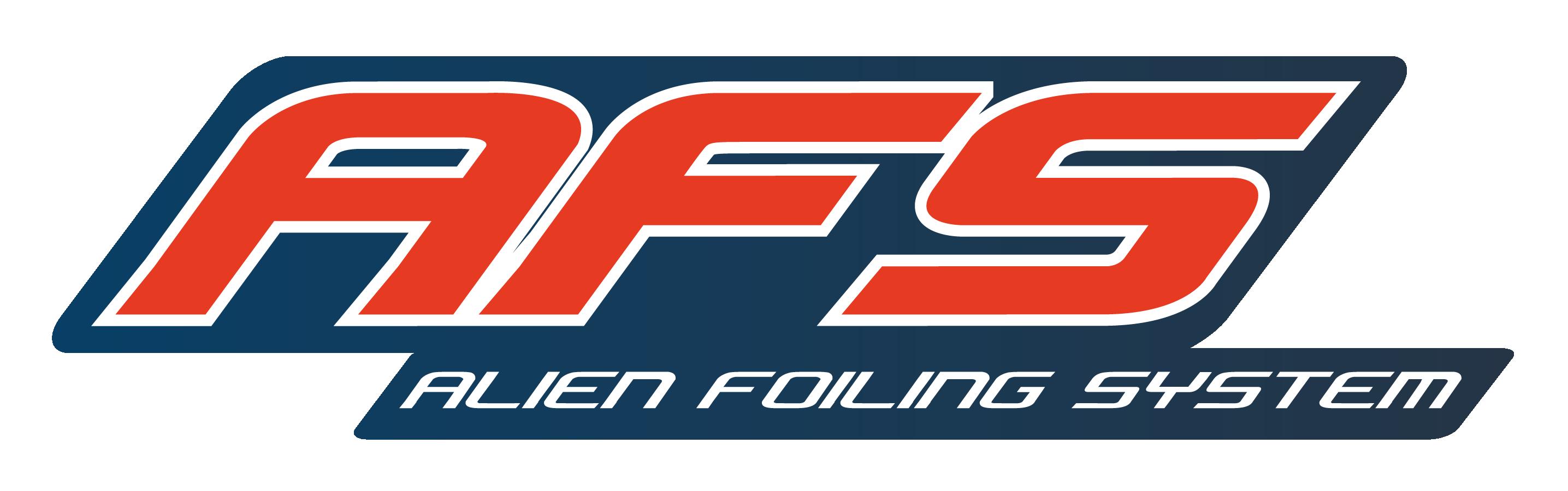 AFS Foils