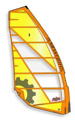 Sailworks Windsurfing Sails Online Shop